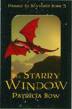StarryWindow cover.jpg